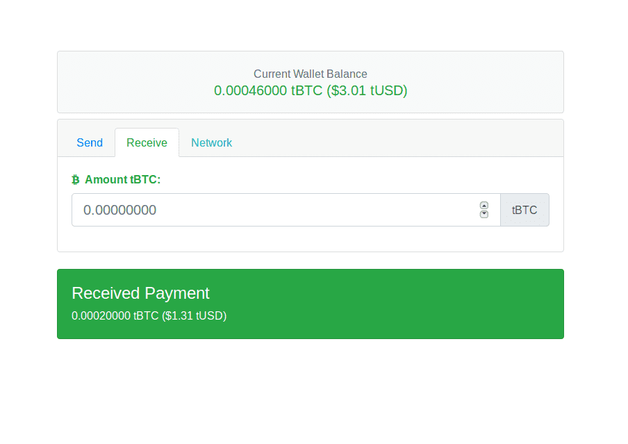 HTLC.me confirmed received payment